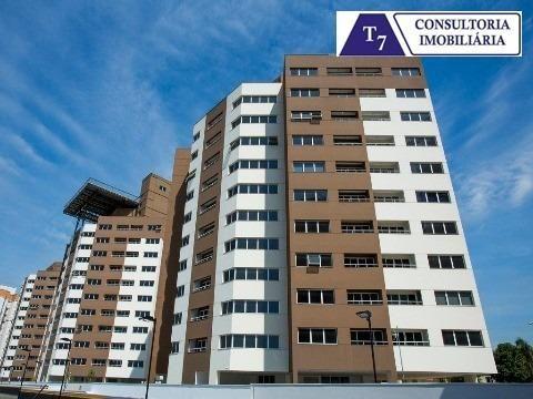 Sala no Office Premium para Locação, Torre Corporate