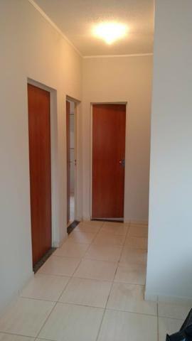 Casa 2 quartos Residencial Santa Terezinha II - Foto 5