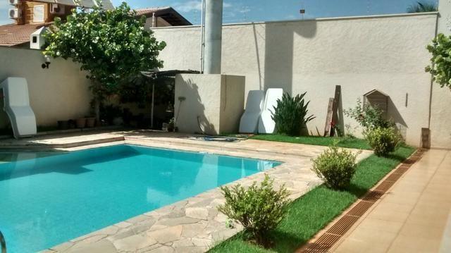 Alto Rio Preto 3 dormitórios sendo 1 suíte e 2 apartamentos, cozinha planejada - Foto 2