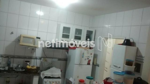 Apartamento 2 quartos, em Campo Grande - Foto 2