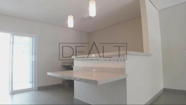 VF Oportunidade casa Condomínio Golden Park Hortolândia, próxmio ao IASP