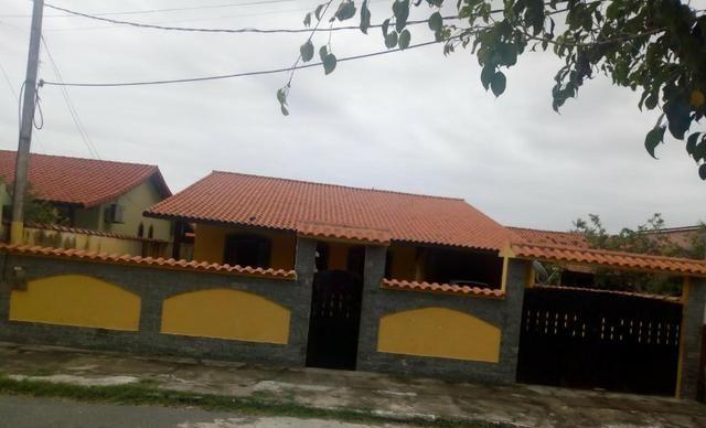 Código 174 - Casa em Guaratiba - Maricá - com 3 quartos - Foto 6
