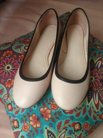09493f00e2f Sapatilha Lacoste Original - Roupas e calçados - Centro ...