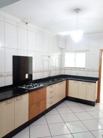 Apartamento com 115 metros², mobiliado conforme as fotos - Foto 3