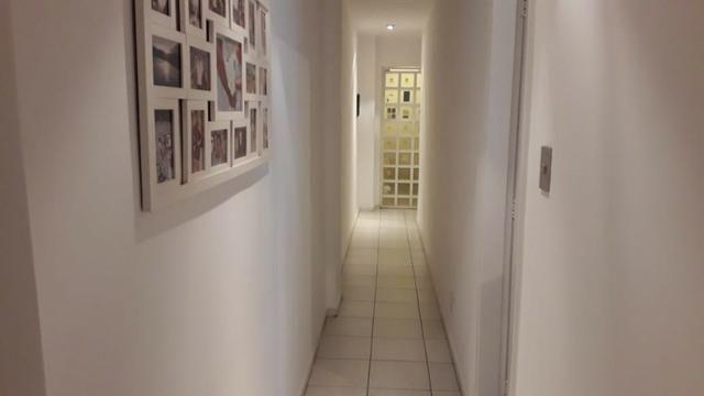 Av 28 de setembro , apto 03 dormitórios e vaga de garagem - Foto 17