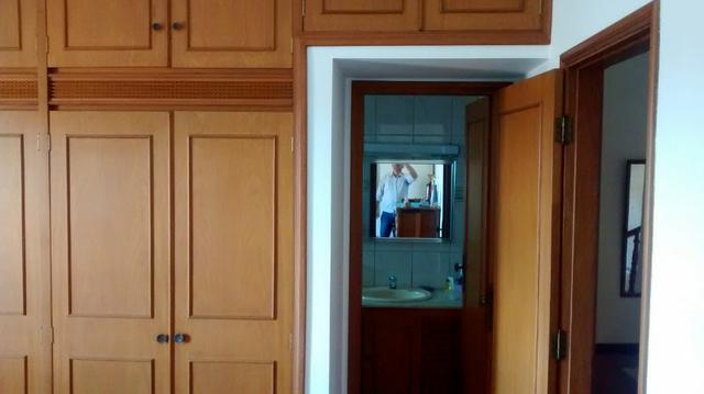 Alto Rio Preto 3 dormitórios sendo 1 suíte e 2 apartamentos, cozinha planejada - Foto 9