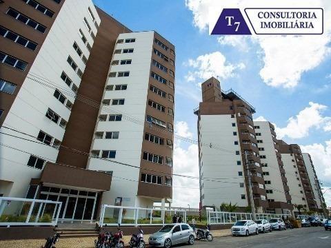 Sala no Office Premium para Locação, Torre Corporate - Foto 13
