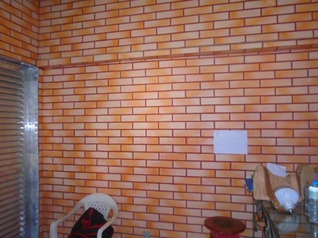 Código 293 - Casa em Araçatiba com 4 quartos e piscina - Maricá - Foto 10