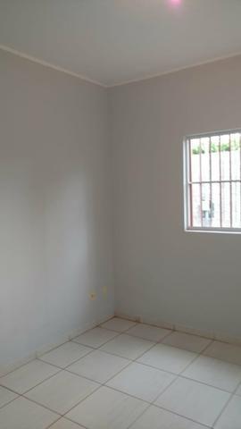 Casa 2 quartos Residencial Santa Terezinha II - Foto 7