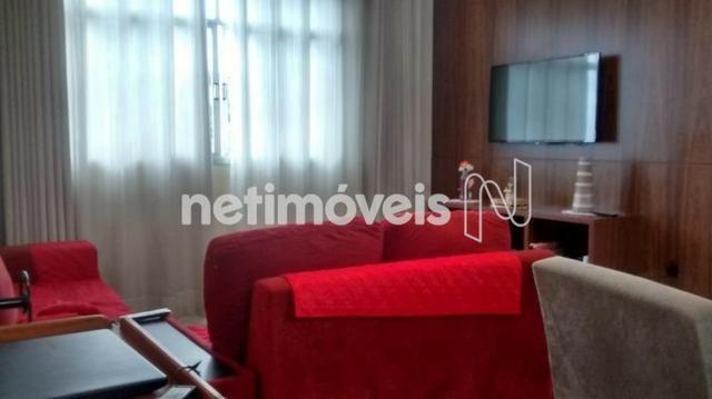 Apartamento 2 quartos, em Campo Grande - Foto 8