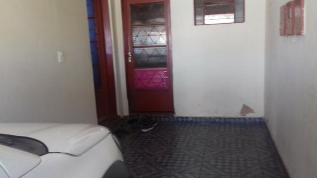 Setor Central QD 09, 3qts + barraco fundos R$ 350.000,00 ac troca. - Foto 3