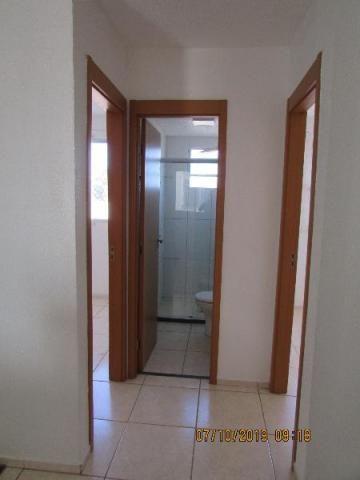 Apartamento no Parque Chapada do Mirante - Foto 13