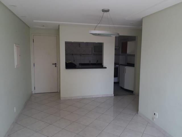 Apartamento à venda, 3 quartos, príncipe de gales - santo andré/sp - Foto 2