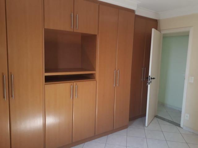 Apartamento à venda, 3 quartos, príncipe de gales - santo andré/sp - Foto 14