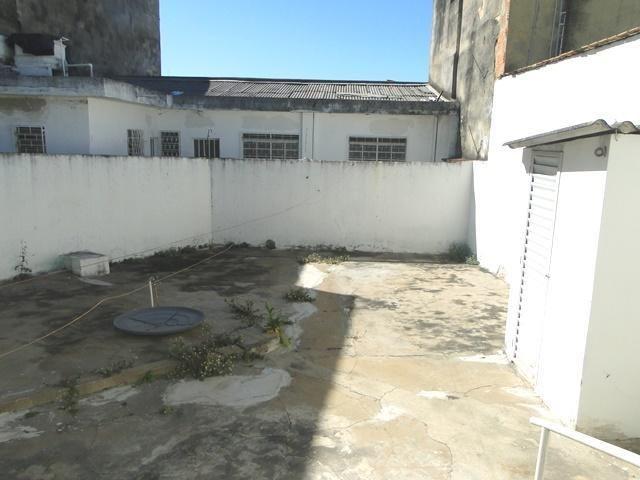 Casa com 3 dormitórios à venda, 154 m², 350 metros de lote, por r$ 600.000 - santo andré - - Foto 18