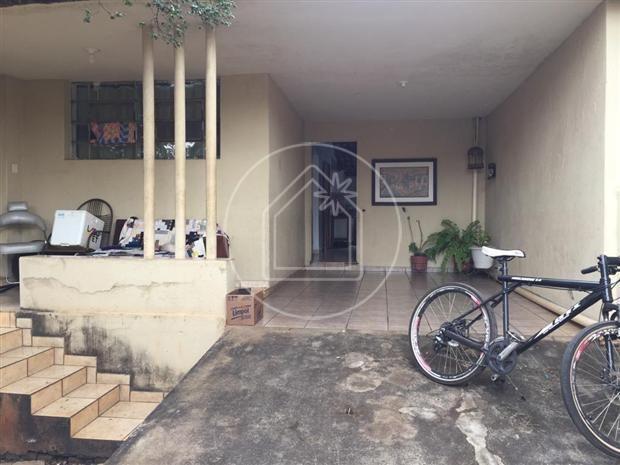 Casa à venda com 3 dormitórios em Setor marechal rondon, Goiânia cod:857096 - Foto 4