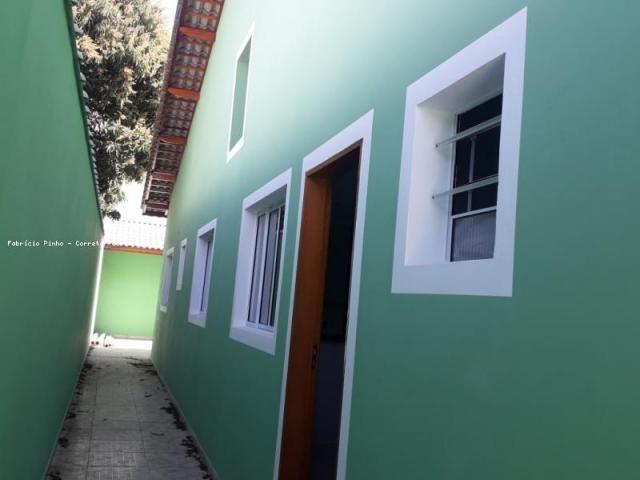 Casa para venda em suzano, cidade edson, 2 dormitórios, 1 suíte, 2 banheiros, 2 vagas