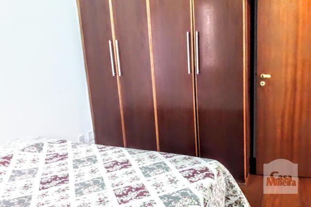 Apartamento à venda com 2 dormitórios em Sagrada família, Belo horizonte cod:251143 - Foto 6