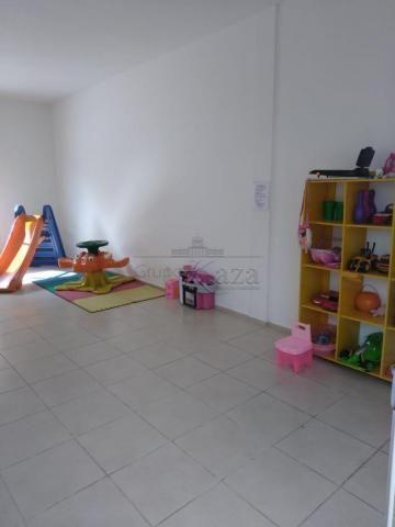 Apartamento à venda com 2 dormitórios em Jardim america, Sao jose dos campos cod:V30436SA - Foto 10