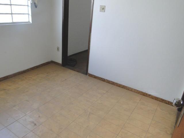 Casa com 3 dormitórios à venda, 154 m², 350 metros de lote, por r$ 600.000 - santo andré - - Foto 7