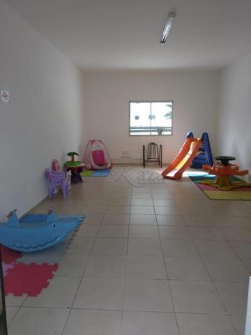 Apartamento à venda com 2 dormitórios em Jardim america, Sao jose dos campos cod:V30436SA - Foto 8