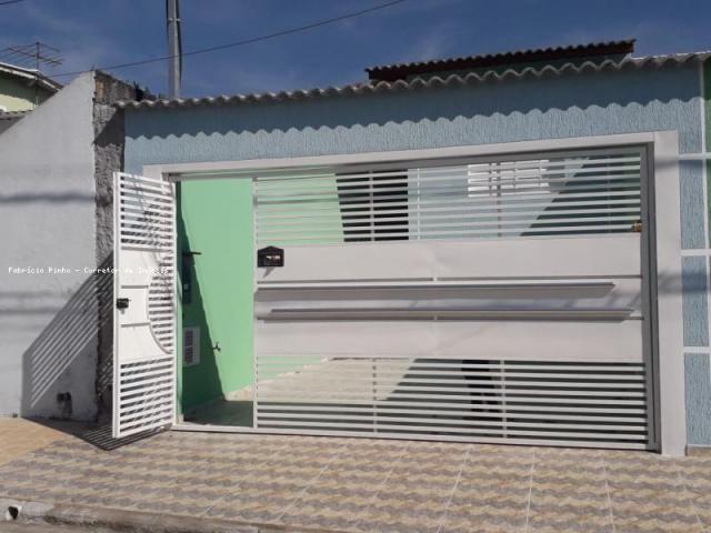 Casa para venda em suzano, cidade edson, 2 dormitórios, 1 suíte, 2 banheiros, 2 vagas - Foto 7