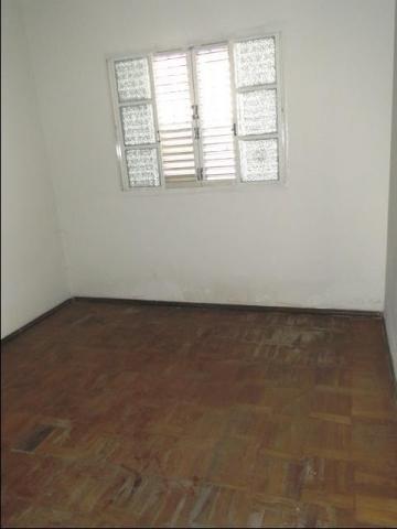 Casa com 3 dormitórios à venda, 154 m², 350 metros de lote, por r$ 600.000 - santo andré - - Foto 5