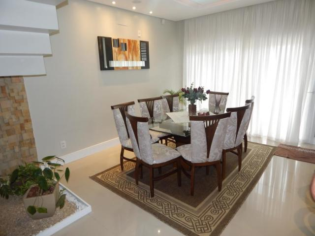 Casa à venda com 3 dormitórios em Morro santana, Porto alegre cod:38984 - Foto 9