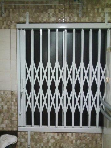 Apartamento à venda com 2 dormitórios em Sítio cercado, Curitiba cod:26915 - Foto 7