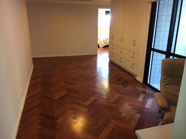 Apartamento à venda com 4 dormitórios em Morumbi, São paulo cod:38890 - Foto 14