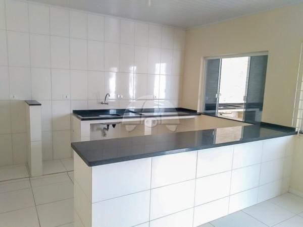 Casa à venda com 3 dormitórios em Costa azul, Matinhos cod:144732 - Foto 3