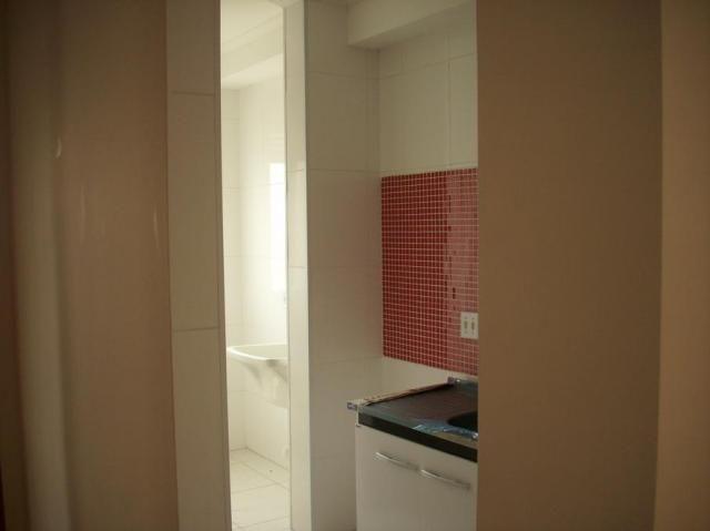 Apartamento à venda com 2 dormitórios em São mateus, São paulo cod:20435 - Foto 7