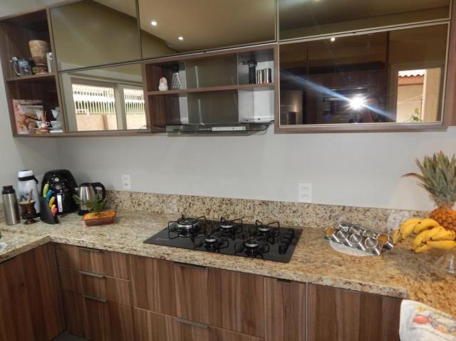 Casa à venda com 3 dormitórios em Morro santana, Porto alegre cod:38984 - Foto 12