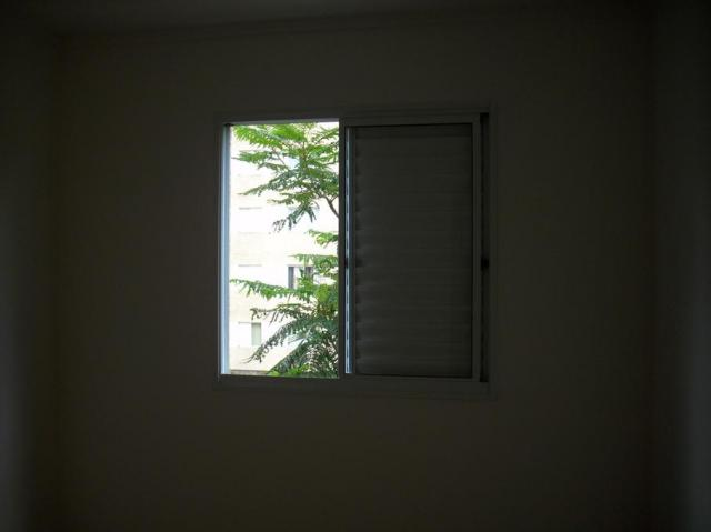 Apartamento à venda com 2 dormitórios em São mateus, São paulo cod:20435 - Foto 15