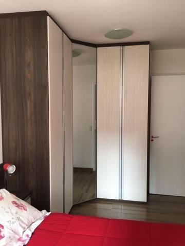 Apartamento à venda com 2 dormitórios em Campo limpo, São paulo cod:20687 - Foto 15