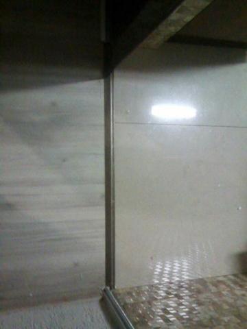 Apartamento à venda com 2 dormitórios em Sítio cercado, Curitiba cod:26915 - Foto 3