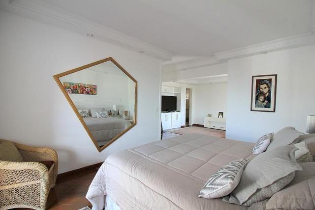 Apartamento à venda com 5 dormitórios em Itaim bibi, São paulo cod:27299 - Foto 14