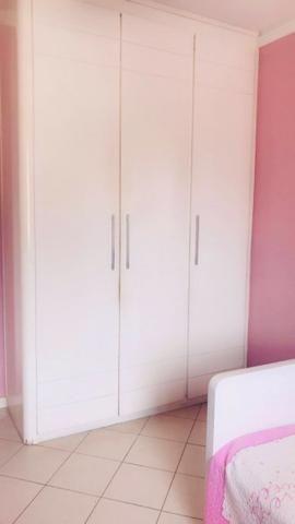 Apartamento a venda na farolandia no Condomínio Golden Gate com 3 quartos - Foto 8