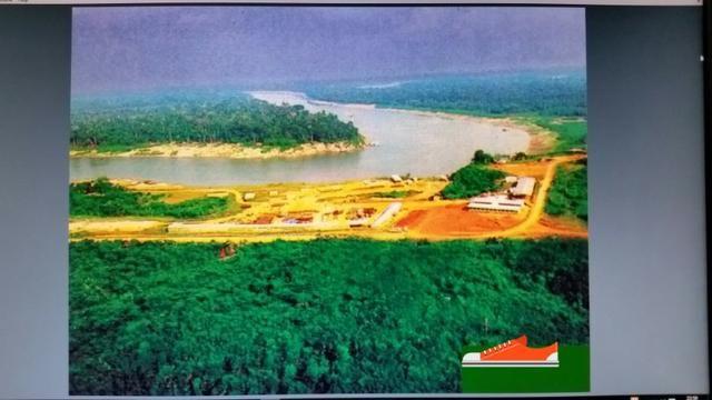 Fazenda na amazônia 913.000 hectares - Foto 3