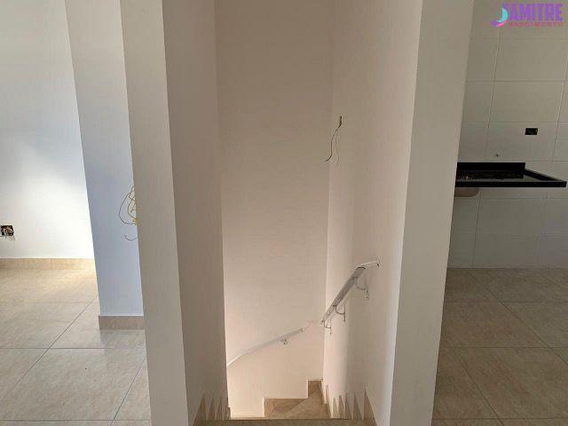 Sonho da Casa Própria no Canto do Forte/PG -Financiamento Bancário com Facilidade ! - Foto 4
