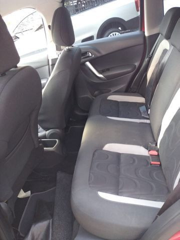 Citroen c3 Attraction - Foto 5