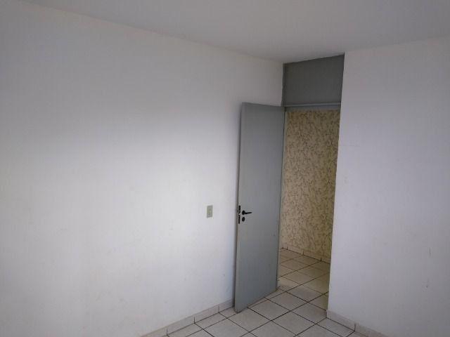 Apartamento no Leste Vila Nova, 2 quartos