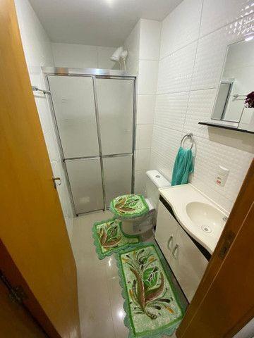 Apartamento para aluguel finais de semana em Torres!  - Foto 9