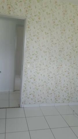Condomínio Ilha Bela - Apartamento Quinto Andar - Setor Faiçalville - Aluguel - Foto 7