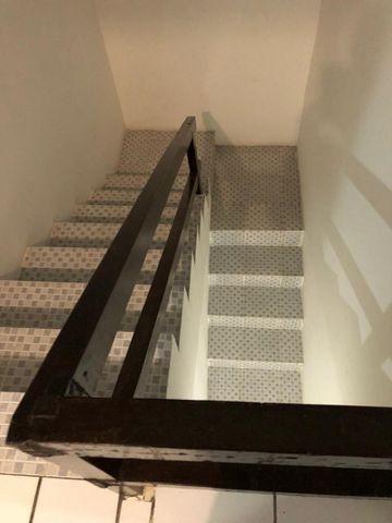 Otimo aluguel !! Casa duplex 4/4 sendo 1 suite em Piatã !! - Foto 16