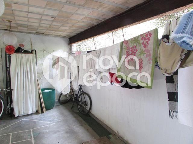 Casa à venda com 3 dormitórios em Santa teresa, Rio de janeiro cod:IP3CS42219 - Foto 12