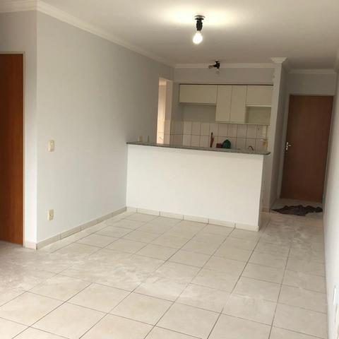 Apartamento de 2 quartos- Portal das Flores - Foto 15