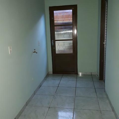 Alugase uma casa enterrados ligar para o fone *VALOR 900,00 REAIS2 - Foto 5
