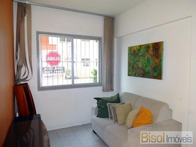 Apartamento para alugar com 1 dormitórios em Partenon, Porto alegre cod:940 - Foto 4