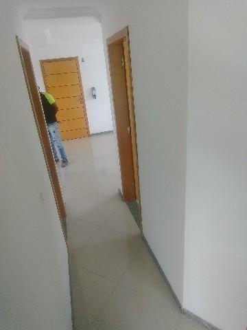 Apartamento à venda com 3 dormitórios em Serrano, Belo horizonte cod:7117 - Foto 8